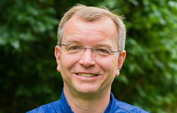 Michael-Thenner-Beratung-Versammlungsstaetten