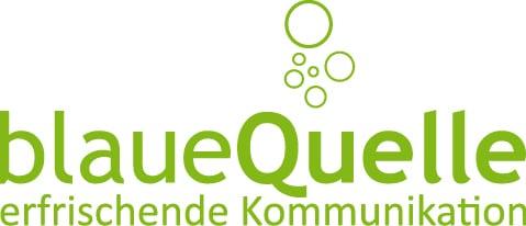 bQ-Logo_POS_MitClaim_WenigBlasen_RGB_300dpi