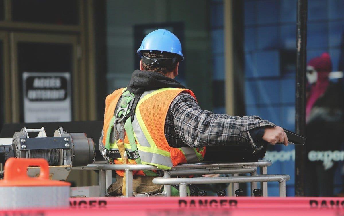 construction-worker-569126_1920 Kopie 2