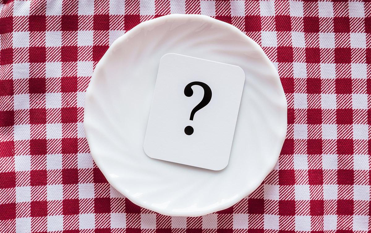 Vertragsgestaltung für Versammlungsstätten im Bereich Gastronomie und Catering