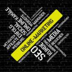 Analyse der Online-Marketing-Maßnahmen